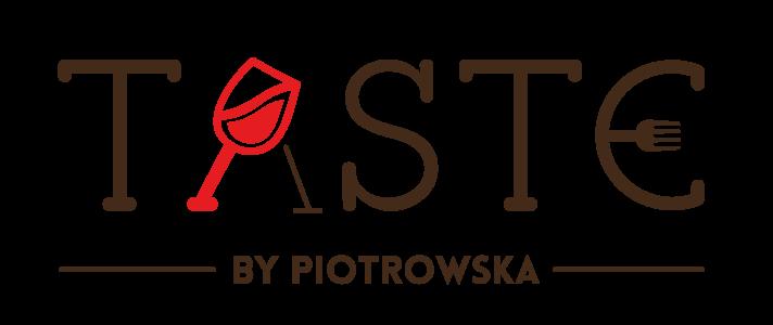 Taste by Piotrowska